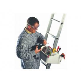 Ящик для інструменту для сходів SVELT BOX