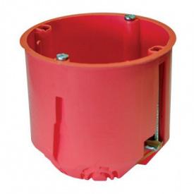 Коробка під гіпсокартон 1-а 65х62 мм Mutlusan