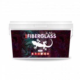 Клей для стеклохолста Fiberglass Glue Polimin по 5 кг