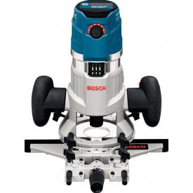 Фрезер Bosch Professional GMF 1600 CE