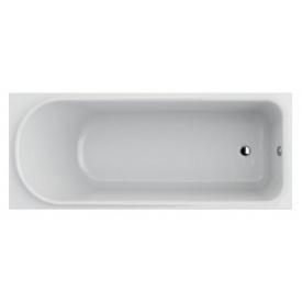 Ванна акрилова AM.PM Like W80A-170-070W-A