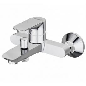 Змішувач для ванни Damixa Origin Evo 2 781000000