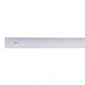 ElectroHouse Светильник мебельный T5 20W 1168х35х21мм 6500K 1700Lm