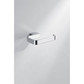 Тримач туалетного паперу ASIGNATURA Intense 65607800