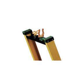 Драбина одностороння SVELT SMART1 3 ступені