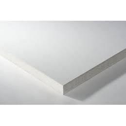 Плита AMF Thermatex Silence 600x600x43 для модульного подвесного потолка