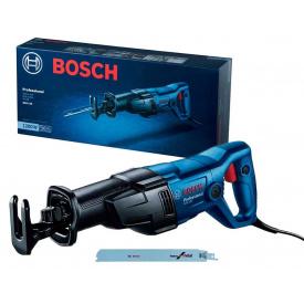 Шабельна пила Bosch GSA 120 Professional