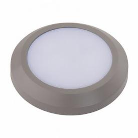 """Світильник фасадний LED 5W """"HURMA"""""""