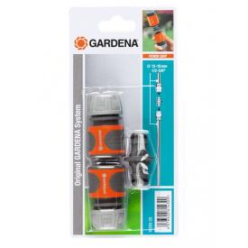 """Комплект коннекторов Gardena 1/2"""" (18283-20,000,00)"""