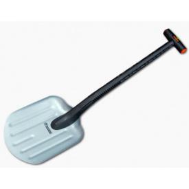 Лопата маленькая BRADAS многофункциональная (TQ-M01)