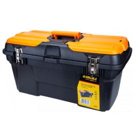 Ящик для інструменту Sigma 582х310х234мм (7403681)