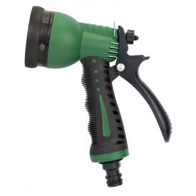 Пистолет-распылитель Grad Lite 7-ми режимный (5012455)
