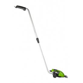 Ножницы садовые аккумуляторные Greenworks G3,6GS с удлинителем с АКБ и ЗУ (1600207)