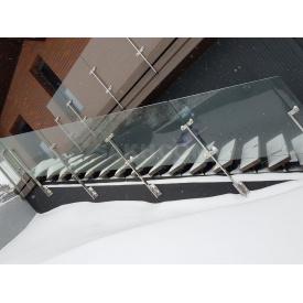 Проектирование винтовых лестниц на заказ