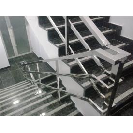 Перила на лестницы для детских садов