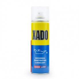 Универсальная проникающая смазка XADO 300 мл (баллон 405 мл) XA 30314