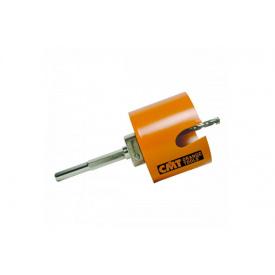Высверливатель универсальныйCMT серии 550 35 мм (коронка)