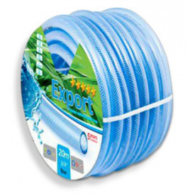 """Шланг Evci Plastic Экспорт 3/4"""" 30 м"""