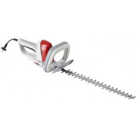 Кущоріз електричний Flexo trim FHS1545