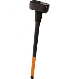 Кувалда Fiskars Hammer XL