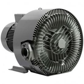 Двоступеневий компресор Grino Rotamik SKS 80 2V T1.В (88 м3 / год, 380 В)