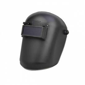 Зварювальна маска Forte M-004
