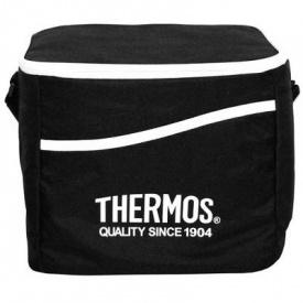 Сумка-холодильник Thermos QS1904 19 л