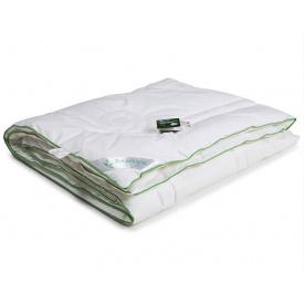 Одеяло детское бамбуковое Руно демисезонное 140x105 см