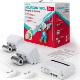 """Система защиты от потопа Neptun Aquacontrol 3/4"""""""