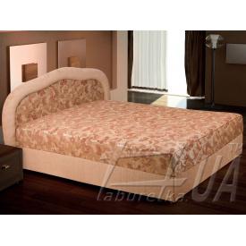 """Ліжко """"БАРБАРА"""""""