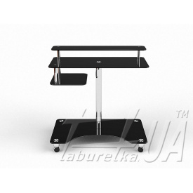 """Компьютерный стол """"Галатея"""""""