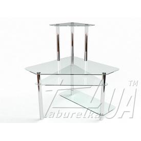 "Компьютерный стол ""Фемида"""