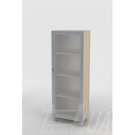 Шкаф офисный ШС-621