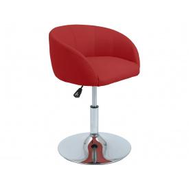 Барный стул Куба