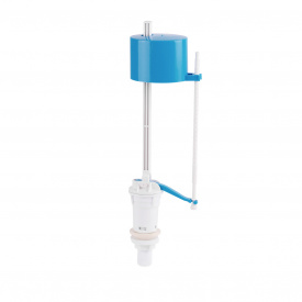 Наполнительный механизм для унитаза Lidz (WHI) 60 02 K002 00 с нижним подводом