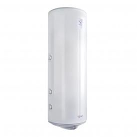 Комбинированный водонагреватель Tesy Bilight 150 л, мокрый ТЭН 2,0 кВт (GCVSL1504420B11TSRP) 305151