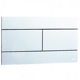 Slim Панель белая OLI 659041