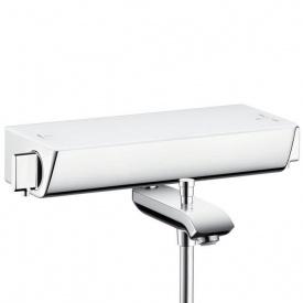 Ecostat Select Термостат для ванны HANSGROHE 13141400