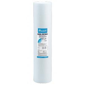 Градієнтний фільтр для механічного очищення води Ecosoft BB20 CPV4520205ECO