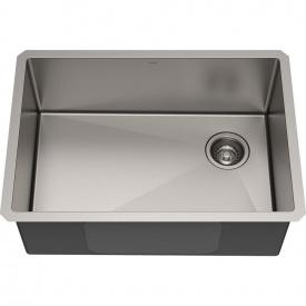 Кухонна мийка KRAUS Dex KHU110-27