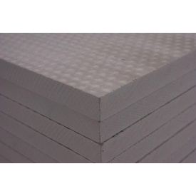 SkamoEnclosure SKAMOTEC 225 Ізоляційні плити Varmsen 1000х610х30мм