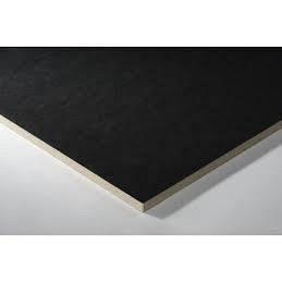 Плита AMF Thermatex Thermofon Black 600x600x15 для модульного подвесного потолка