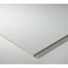 Плита AMF Thermatex Thermaclean 600x600x15 для модульного подвесного потолка