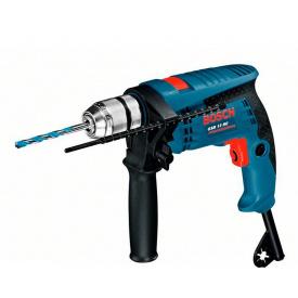 Дрель ударная Bosch Professional GSB 13 RE БЗП