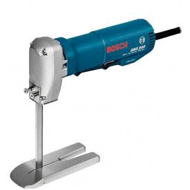 Пила для пеноматериалов Bosch Professional GSG 300