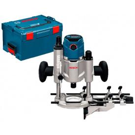 Фрезер Bosch Professional GOF 1600 CE в L-Boxx