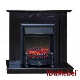 Електрокамін з порталом ROYAL FLAME IdaMebel Elaine каминокомплект