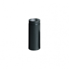 Труба для димаря KAISER PIPES (2 мм) 50 см 120