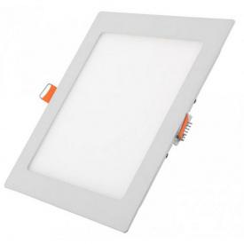 Точечный светодиодный светильник BIOM DL Metal 18W 4500К