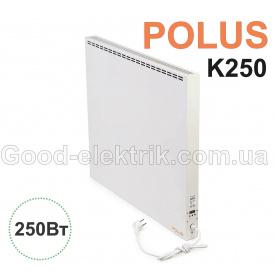 Інфрачервоний богреватель POLUS K250 ( 250Вт енергозберігаючий)
